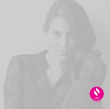 Ashima Suri - Artistic Director